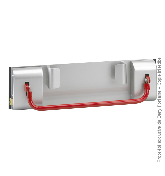 serrure anti panique cd0968f pour porte de cabine de. Black Bedroom Furniture Sets. Home Design Ideas